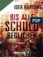 Bis_alle_Schuld_beglichen.pdf