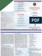 VIT_STTP_Brochure.pdf