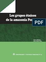Darcy Ribeiro_Mary Ruth Wise_Los grupos etnicos de la Amazonia peruana.pdf
