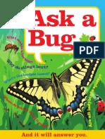 [Children09.Com] Ask a Bug
