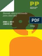 Armin a. Brott, Jennifer Ash - Tatal Gravid