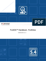 fortiview-541