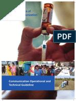 Intensification of Routine Immunization Book-compressed