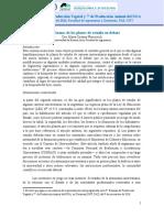 Las reformas de los planes de estudio en debate.docx
