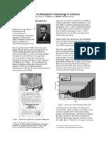 absorption_future.pdf