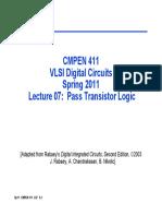 C411L07PassTranLogic