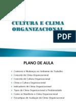 Clima_Organizacional_09