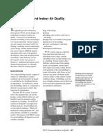 appenb.pdf