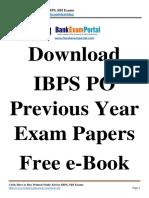 Download-IBPS-PO-Exam-Papers-Free-e-Book_www.bankexamportal.com.pdf
