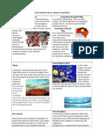 australia-interesting-facts-simple.docx