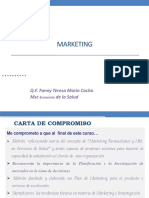 1 MARKETING.pdf