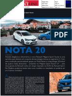 "NOVO RENAULT MÉGANE SPORT TOURER NA ""FRONTLINE"".pdf"