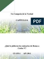 08 Un Campeon de La Verdadpp