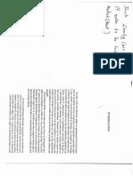 Jack GoodyTema2.pdf