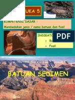 PENGANTAR_GEOLOGI_5.ppt;filename= UTF-8''PENGANTAR GEOLOGI 5