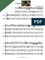 la mision flauta dulce.pdf