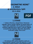 Kviz-Nogometne-Ikone-03.11.2016.-PDF.pdf
