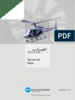AS350B3-tech_data_2009