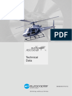 AS350B3-tech_data_2009