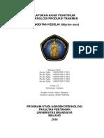 40182_Format Laporan TPT.doc