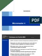 04 - Micromaster 4_ots.pdf
