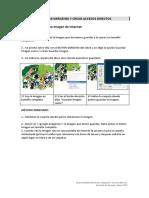 Guardar imagenes y crear accesos directos.pdf