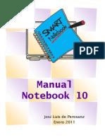 Notebook 10.pdf