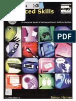 Advanced Skills Cambridge Copy Collection