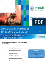 constructionmarketinsingapore2015-2019-150706080237-lva1-app6891.pptx