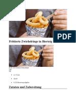 Frittierte Zwiebelringe in Bierteig.docx