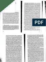 Lefort-Claude-Los-derechos-humanos-y-el-estado-de-bienestar.pdf