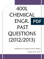 Engineering practices 3.pdf