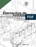 apostila-de-elementos-de-instalacoes-eletricas-prediais.pdf