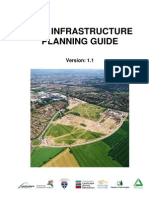 Green Infrastructure Planning Guide