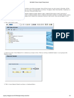 SAP ABAP 4 Tutorial_ Simple Tabstrip Control