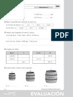 301956246-evaluacion-8-matematicas.pdf