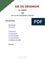 LA VENUE DU SEIGNEUR.pdf
