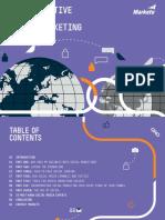 Definitive-Guide-to-Social-Marketing.pdf