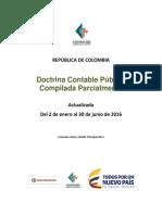 Marco+Normativo+Entidades+de+Gobierno++Compilado+de+Enero+a+Junio