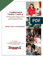 2_T3_Transformative_TSG.pdf