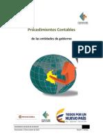 Procedimientos+Contables+Versión+2016.01+a+18-10-2016