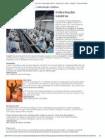 Edição 282 Junho de 2015...Rias - Revista Proteção
