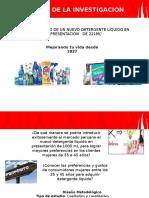 Inves Mercado