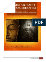 LibroSagradoSacerdotisa.pdf