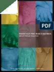 148659829 Atlas Kulit PDF