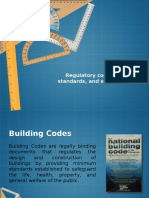 REGULATORY CONSTRAINTS, STANDARDS AND SUSTAINABILITY.pptx