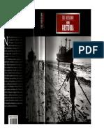 Hobsbawm - Sobre História.pdf