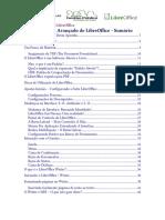 LibreOffice.org.Modular.apostila.hist.Calc.writer.2016.r07