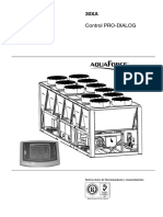 83453_CONTROL_11_2006 1.pdf