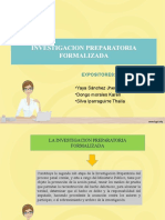 Diapositivas Penal